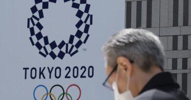 Comité Olímpico Internacional ratifica la realización de los Juegos Olímpicos en el 2021