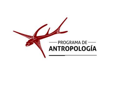 ¿Por qué estudiar Antropología en la Usco?