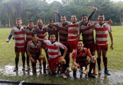 El Rugby, un legado deportivo en la Universidad Surcolombiana
