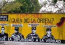 """En el Huila se presentaron 274 casos de """"falsos positivos"""" durante  el mandato de Uribe Vélez"""