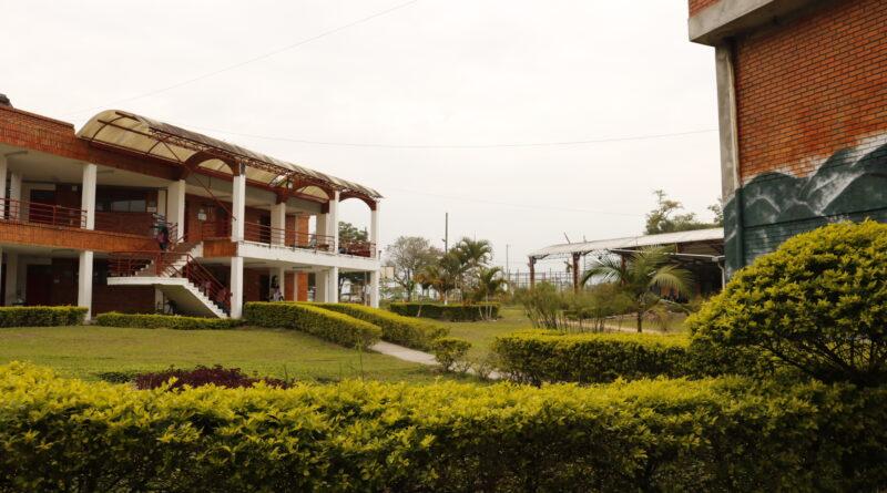 La construcción del edificio para la biblioteca de la Usco en Pitalito iniciaría durante el segundo semestre del año